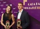 Latvijas izlase teju labākajā sastāvā dosies uz Eiropas komandu čempionātu