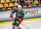 Latvijas čempionāta simboliskajā komandā visvairāk balsu saņem Zabis, Bluks un Ančs