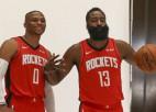 """""""Rockets"""" īpašnieks: """"Neplānojam uzsākt pārbūvi, bet gan cīnīties par titulu"""""""