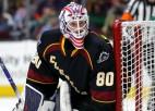 Kivlenieks pie savas NHL iespējas vēl netiek un nosūtīts atpakaļ uz AHL