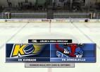 Video: Optibet Hokeja līga: HK Kurbads - HK Zemgale/LLU. Spēles ieraksts
