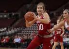 """ESPN iekļauj trīs latviešu pārstāvētās komandas NCAA pirmssezonas """"Top 25"""""""