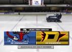 Video: Optibet hokeja līga: HK Zemgale/LLU - HK Dinaburga. Spēles ieraksts