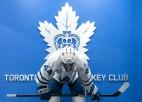 Video: Rubīnam pirmā ripa AHL un piektā rezultatīvā piespēle šosezon