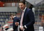 """Tikai Sportacentrs.com! """"Rīga"""" <i>kaplēsies</i> par sezonas turpinājumu"""