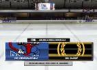 Video: Optibet hokeja līga: HK Zemgale/LLU - HK Olimp. Spēles ieraksts