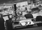 Mūžībā devies F1 vēsturē pirmais dāņu pilots