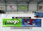 Video: Optibet hokeja līga: HK Mogo - HK Zemgale/LLU. Spēles ieraksts.