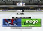 Video: OHL: Zemgale/LLU - Mogo Optibet hokeja līga. Spēles ieraksts