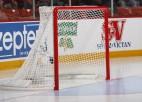 IIHF runā ar apdrošinātājiem un vilcinās ar lēmumu par PČ atcelšanu