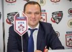 Teksta tiešraide: Ļašenko kļūst par LFF prezidentu