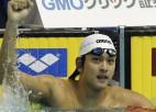 OS pārcelšana sniegs iespēju vairākiem diskvalificētajiem sportistiem