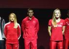 Latvijas vieglatlētiem sapnis par olimpisko normatīvu jāatliek līdz decembrim