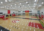 """Pēc """"Hawks"""" minstināšanās NBA nolemj pārcelt treniņu atsākšanas datumu"""