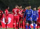"""""""Bayer"""" Vācijas kausa pusfinālā aptur 4. līgas komandas veiksmes stāstu"""