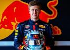Igauņu pilotam Vipsam var būt iespēja šonedēļ startēt F1 posmā Turcijā