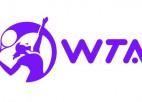 WTA turnīru kategorijas turpmāk būs kā ATP tūrē