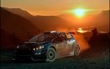 Foto: Krāšņais Montekarlo WRC rallijs