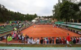 """Foto: Aizvadīta """"Rīga Open 2015"""" pirmā diena"""