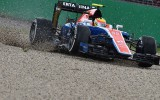 Foto: F1 pasaules čempionāts startējis ar posmu Austrālijā