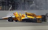 """Foto: Piloti gatavojas sezonas nozīmīgākajam startam - """"Indy 500"""""""