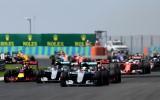 """Foto: Ungārijas """"Grand Prix"""""""