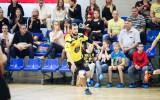 """Foto: """"Tenax"""" handbolisti finālsērijā panāk 2-0"""