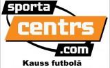 Turpinās pieteikšanās Sportacentrs.com minifutbola turnīram