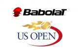 Konkurss: &quot;US Open prognozes kop ar Babolat&quot;