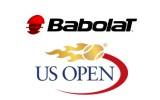 """Konkurss: """"US Open prognozes kopā ar Babolat"""""""