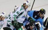 """A. Kulda: """"Domas par NHL neesmu atmetis, vēl šo to vēlos pierādīt"""""""