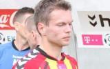 """Gabovs par sezonu Polijā, Fertovu, Toresu, """"Euro2016"""""""
