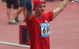 Latvijas šķēpmetēji kvalificējas Eiropas U18 un pasaules U20 čempionātam