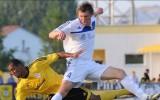 """Postņikovs: """"Vismaz Kubareva vadībā """"Spartaks"""" centās spēlēt kombinacionāli"""""""