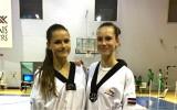 Māsām Tarvidām laba izloze U21 Eiropas čempionātā
