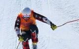 Kanādas olimpietis Phjončhanā arestēts par dzērumā veiktu mašīnas zādzību