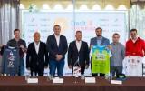Volejbola federācija: Latvijas klubi beidzot varētu sasniegt meistarlīgas finālu