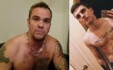 Video: Endziņš gatavojas cīņai pret Kiviču un tiek sodīts