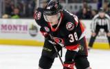 NHL statistika: Zemgus paveiktais un Bļugera un Balcera sekmīgās debijas