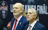 Latvijai solīts, ka PČ jautājumā atbilde tiks sniegta līdz 11. janvārim
