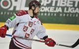 """""""Vityaz"""" spēlēs, bet hokejistiem un treneriem samazinās algas"""