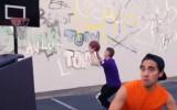 Video: Ja tevi apspēlē, viss vēl nav zaudēts
