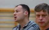 Latvijas Handbola federāciju pamet arī izlašu direktors Renārs Līcis