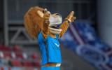 """""""Riga"""" saņem izbraukuma spēli pret Izraēlas titulētāko klubu"""