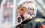 """Voris: """"KHL pievērš uzmanību sistēmai, Dānijā domā tikai par uzbrukumu"""""""