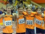 Latvijas čempionāts U-14 vecuma grupai