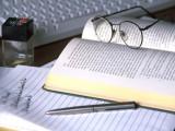 Palīdzi tapt grāmatai par vieglatlētikas burvību!