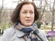 Video: 4. maijā aicina uz plašu svētku programmu Rīgā