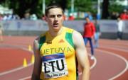 Zināmi Lietuvas un Igaunijas izlašu sastāvi Prezidenta balvai