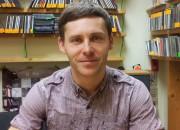 """Mihelsons par Ukrainas - Latvijas netranslēšanu: """"Tas ir liels murgs"""""""